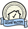 First Home Buyer Friendly
