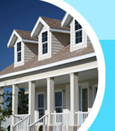 Welcome Home Inspection Services, Guelph, Cambridge, Kitchener, Waterloo and Milton.